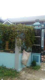 Cần bán lô đất đẹp tại phường Quảng hưng, TP Thanh Hóa