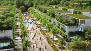 Cơ hội đầu tư shop house flamingo đại lải giá gốc chủ đầu tư, 3.5 tỷ, NH hỗ trợ vay 60 ls 0 12 th