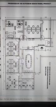 Cần bán Văn phòng Quận Cầu Giấy 316m
