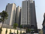 Bán chung cư Việt Đức Complex, 88m2 giá rẻ 2,35 tỷ 3PN