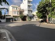 Chính chủ cần bán nhà tiện xây khách san, Bửu Đóa, Nha Trang,Khánh Hòa