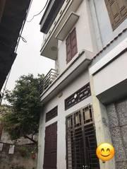 Bán nhà trong ngõ phố Hoàng Diệu - Tp Hải Dương