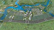 Paradise riverside đô thị ven sông đẳng cấp ngay tại tp biên hòa đồng nai