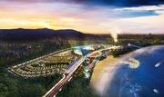 AE Resort Cửa Tùng  Nữ Hoàng Bãi Tắm Thiên Đường Nghĩ Dưỡng