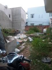 Bán nhanh lô đất đẹp gần Khách sạn Hòa Bình , Biên hòa ,Đồng Nai   DT: 239,1m2