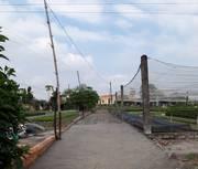 Bán Đất Tân Phong   TP . Biên Hòa Gía chỉ : 390 Triệu/Lô