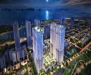 Green Bay Hạ Long chỉ 700 triệu/căn thanh toán 15 ký HĐMB, nhận nhà t12/2019.
