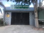 Bán nhà ngang 9m x 40m,mặt tiền Quốc Lộ 1A nằm giữa thu phí cai lậy Tiền Giang và công ty dệt ECO
