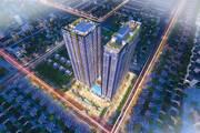 Bán căn góc Phú Đông Premier ngay Phạm Văn Đồng, Thủ Đức, 1,6 tỷ/65m2