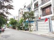 Bán đất khu thành ủy lô 17 Lê Hồng Phong, Hải An,HP giá 27/m2