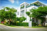Phải thật nhanh  Nhà quá rẻ Đồng Văn Cống, Mai Chí Thọ Quận 2, 120m2 giá 9.6 tỷ