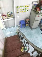 Bán nhà tại Hải Phòng 33,9 m2 mặt đường Tiền Đức, Trại Chuối, Hồng Bàng