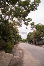 Nhà phố Thảo Điền