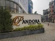 Chính chủ bán gấp nhà vườn Pandora Triều Khúc, Thanh Xuân, 150m2, tiện ở, cho thuê VP, 0865885528
