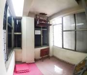 Bán nhà nhỏ ,4 tầng   1 tum, Q.Đống Đa