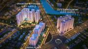 Mở bán 20 căn ShopHouse đẳng cấp đầu tiên trên tuyến đường Võ Văn Kiệt
