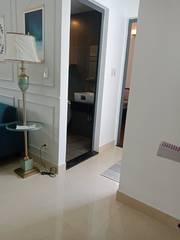 Trao quyền sở hữu căn hộ trong vòng 5 năm sản phẩm  Minh Trần House