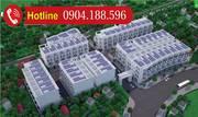 Dự án Bạch Đằng Luxury Residence-85 Đường Cầu Niệm