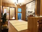 Bán căn hộ cao cấp 61m2 rẻ nhất SHP PLAZA Hải Phòng- tặng kèm nội thất y hình. 2,3 tỷ