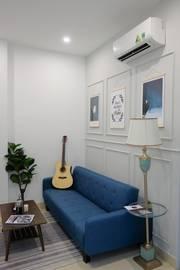 Sở hữu 5 năm căn hộ full nội thất quận Thanh khê chỉ với 250Tr