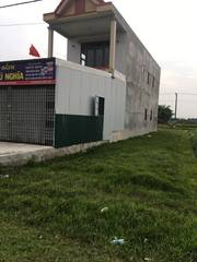 Bán nhanh 2 lô đất Mặt tiền tỉnh lộ 10A - Giá tốt nhất thị trường