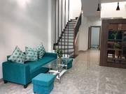 Nhà 2 tầng kiệt 2m5 TRẦN CAO VÂN mới ra lò