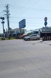 Bán Đất Xã Minh Hưng, Chơn Thành, Bình Phước