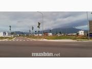 Cấn bán gấp lô góc 3 mặt tiền đường lớn duy nhất gói 2 kddt Mỹ Gia, Nha Trang, Khánh Hòa