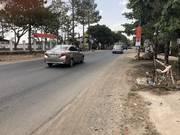 Tóc Tiên Park Hill - cơ hội mua đất nền giá rẻ cho nhà đầu tư, Phú Mỹ