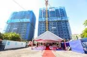 Chuyển nhượng căn hộ I-Park An Sương 54m2-2 PN-2WC giá 1,5 tỷ/căn