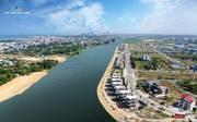 Đầu tư dự án TROPICAL PAML  Ngọc Dương Riverside