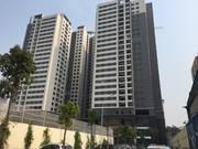 Bán chung cư Việt Đức Complex, 86m2, 3PN, 2,3 tỷ.