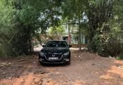 Bán nhanh lô đất kiệt Nguyễn Hữu Cảnh Thành Phố Huế dân cư đông đúc
