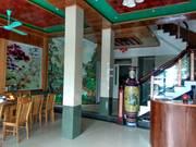 Bán nhà hàng gần khách sạn Trường thành