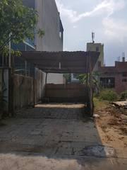 Cần bán đất mặt tiền Đỗ Đức Dục, khu A32   Thanh Khê