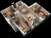 Căn hộ chung cư Roman Plaza chỉ từ 1,9 tỷ