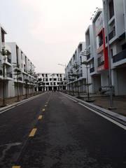 Cần bán gấp căn nhà kinh doanh cạnh Mường Thanh, Việt Trì