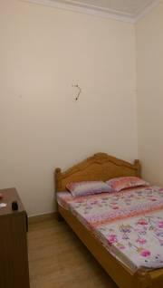 Cần bán ngôi nhà 2 tầng 70m2 xây tâm huyết tại Vĩnh Khê, An Đồng, An Dương, Hải Phòng