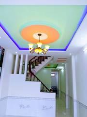 Chính chủ cần bán nhà mới xây phường Tân Hạnh, tp Biên Hòa, Đồng Nai