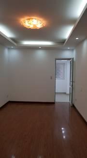 Bán căn hộ tập thể Nguyên Hồng, Thành Công mới sửa đẹp như CC Cao cấp, gần công viên thành công