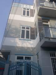 Tui là chủ bán nhà căn góc1trệt 2lầu hẻm 7m LVL NB 1.50.000.000 đ-69 m2