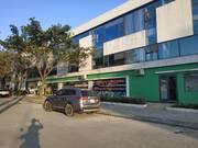 Shophouse Luxury Tây Bắc Đà Nẵng đầu tư ngay hôm nay