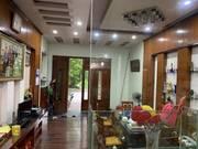 Bán Nhà 4 tầng độc lập 67m2  Đông Nam tại lô 9 Lê Hồng Phong gần BicC, sau trường Trần Phú