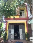 Bán nhà phố Nguyễn Khuyến - Bồ Sơn - Võ Cường