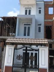 Chính chủ cần bán nhà, cho thuê nhà mới 100 nguyên căn