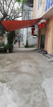 Bán nhà 3 tầng trong ngõ 3m đường Thiên Lôi -Lê Chân -Hải  Phòng