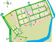 Bán đất dự án Đông Dương, Phú Hữu Q9. Giá hot 18 tr/m2