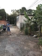 Chính chủ cần bán lô đất tại P. Tân An, TP. Thủ Dầu Một, Bình Dương.