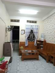 Căn hộ chung cư An Bình 58m2 gần đường Vũ Hồng Phô, phường An Bình chỉ 1.05 tỷ.