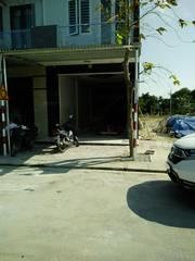 Đất khu phố chợ ở thị xã Điện Bàn tỉnh  Quảng Nam,hot lại càng hot,nắm bắt nhanh cơ hội lớn